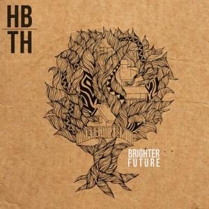 Hotboxed Treehut