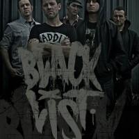 Blacklistt