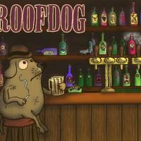 Roofdog