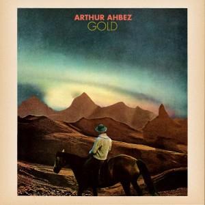 Arthur Ahbez