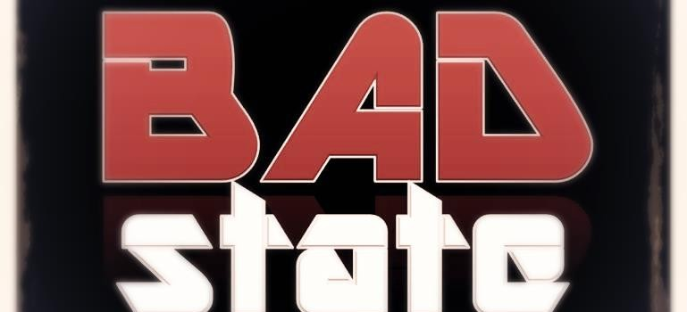 Bad State