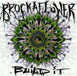 brockaflower