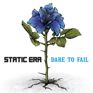 Static Era