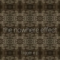 The Nowhere Effect