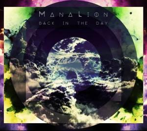 ManaLion