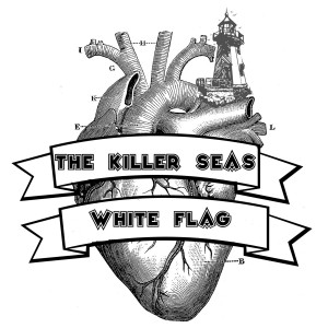 The Killer Seas