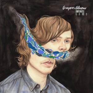 Grayson Gilmour