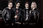 LAS-band-pic-for-NZM3.3