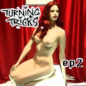 Turning Tricks