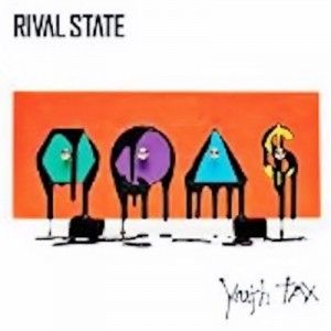 Rival State