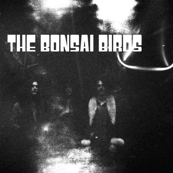 The Bonsai Birds