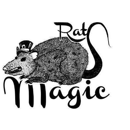 Ratsmagic