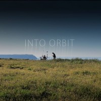 Into Orbit