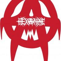 Hexonine