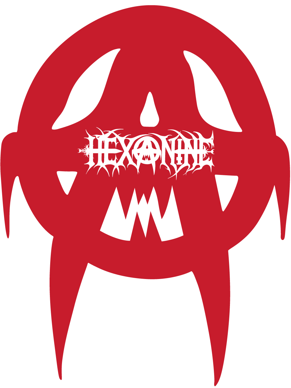 Hexanine