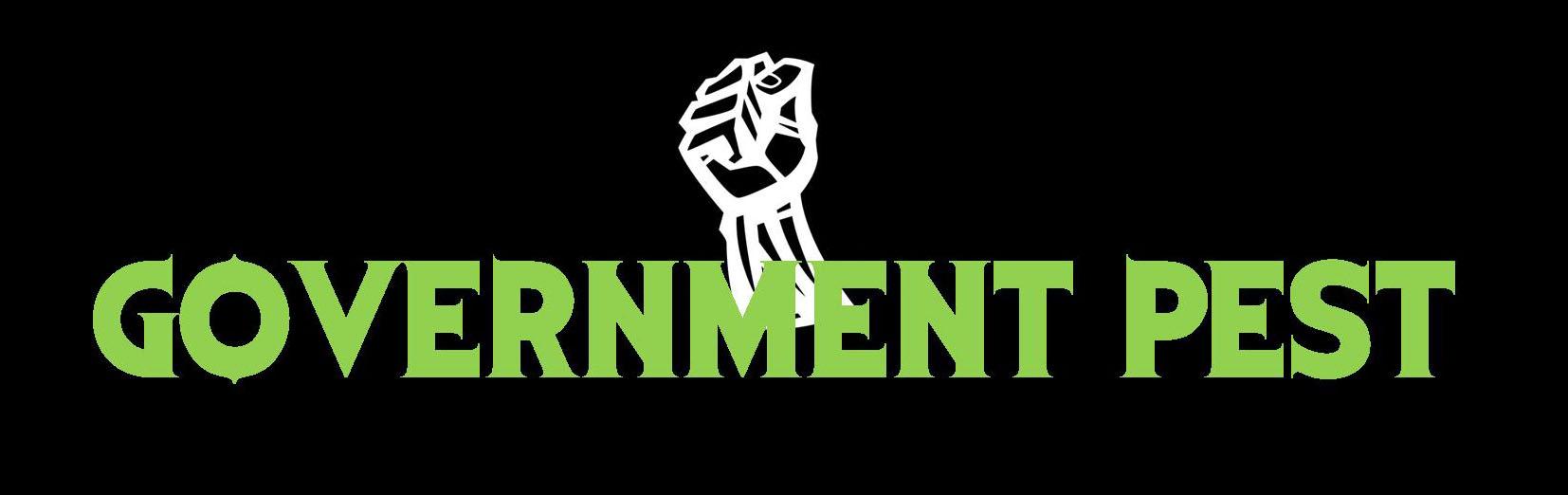 Government Pest