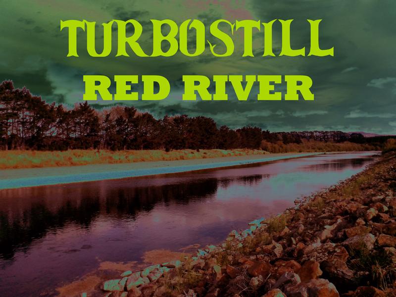 Turbostill